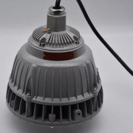 RDB98-90W/DC24V�A形防爆防腐工�V��