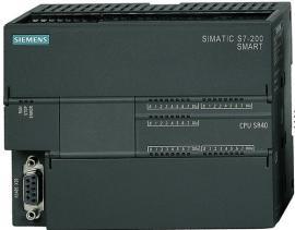 西门子通信模块6ES7288-5CM01-0AA0