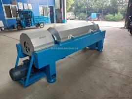 WL355洗沙泥浆脱水设备生产企业