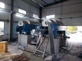 自主生产金属电镀酸洗污水处理设备在线咨询