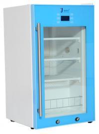 20-25℃标准品恒温箱
