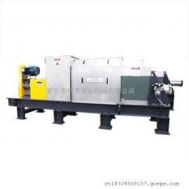 不锈钢果蔬加工设备 葡萄榨汁 胡萝卜榨汁 种水果 冷榨机