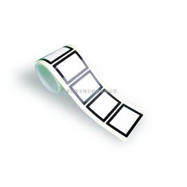 GOEL防水设备防水网 防水透声膜 防水透气膜定制
