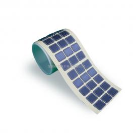 GOEL蓝牙音箱防水网 防水透声膜 防水透气膜定制