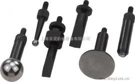norelem螺栓、norelem螺柱 33058-055