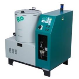 瑞士ROBATECH热熔胶系统