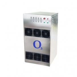 水产50L制氧机,源头直供,中小型工业制氧机,品质保证