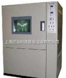 巨为UL1581换气老化试验箱高温特价