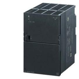 SIEMENS西门子6ES7322-1BL00-4AA1 模块代理商