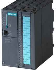SIEMENS西门子6ES7332-5HD01-4AB2模块代理商