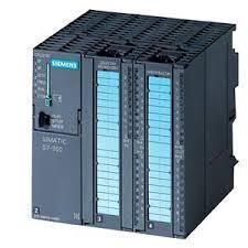 西门子S7-300FM350-1计数器模块