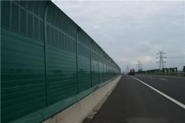 公路�屏障型� �蛄焊粢羝琳��S-高速消音板��r