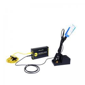 Microclinox 便携式电源,清洗,钝化