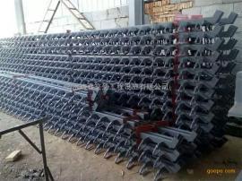 多种型号桥梁伸缩缝生产定做 公路型钢模数式伸缩缝160型 240型