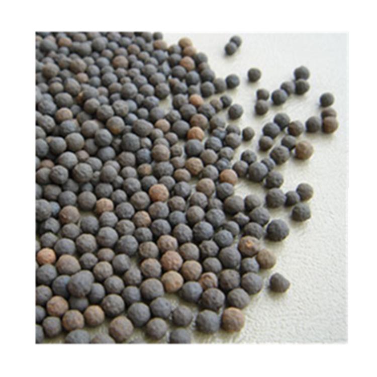 污泥生物陶粒滤料