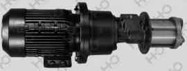 Kocour测试仪KIS-2-20KN