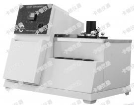 SH/T0638 微晶�含油量�y定器KD-L1071