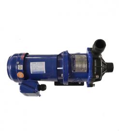 易威奇IWAKI磁力泵MX-400CV5 耐腐�g 耐酸�A 高�捍帕Ρ�