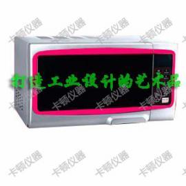 SH/T0080防锈油脂腐蚀性测试仪
