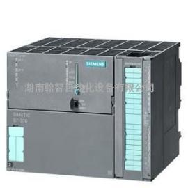 SIEMENS西门子6ES7322-1BH01-4AA2模块代理商
