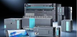 西门子PLC数字量模块SM323