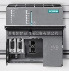 SIEMENS西�T子6ES7332-5HB01-4AB2 模�K代理商