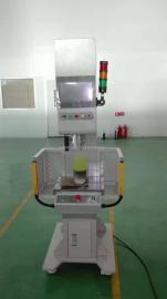 弘辉智能科技 铜套伺服压入机,伺-服电子压力机,精密纯电动压装机 HK-S09