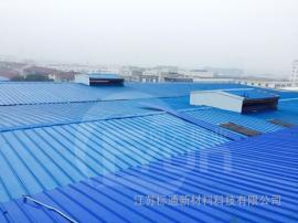 常熟厂房漏雨、常熟钢结构维修、常熟彩钢棚