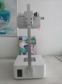 代替常用的旋转蒸发仪进行浓缩 LB-K200氮气吹扫仪(氮吹仪)
