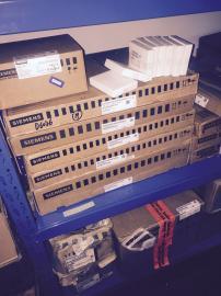 西�T子S7-200CN CPU224XPsi