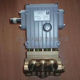 德国SPECK离心泵LNY- 2841.0036
