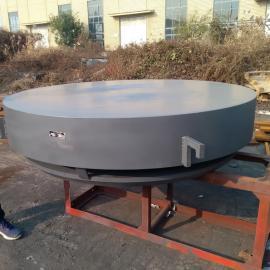 路泽抗震球型钢支座、销轴支座品质重要