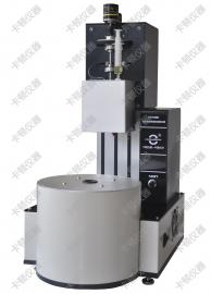 卡顿GB/T6538自动发动机油表观粘度检测仪