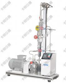 KD-H1358柴油��嘴法含聚合物油剪切安定性�y��xSH/T0103