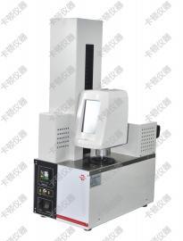 卡顿GB/T11145润滑油低温布氏粘度测定仪