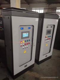ABB恒压变频供水控制柜/ABB无负压变频控制柜/循环泵变频控制柜