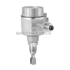 E+H压力变送器PMC45-RE11H2A1AG1压力仪表