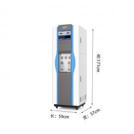 QR系列EDI电去离子水设备 EDI反渗透纯水设备