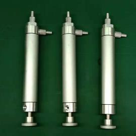 矿用CZY50型多种气体采样器效果好?真香!