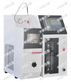GB/T 255全自动蒸馏测定仪