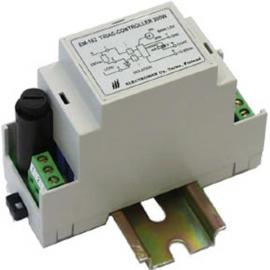 芬兰Electromen信号转换器