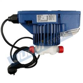 赛高计量泵TPG800电磁泵隔膜驱动计量泵