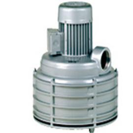 德国Elmo Rietschle爪型真空泵