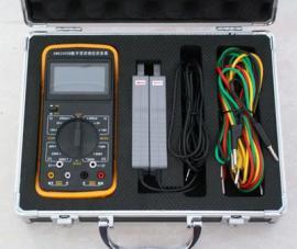 电力资质办理数字双钳相位伏安表