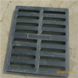 昆山定做热镀锌钢格栅 地沟盖板 不锈钢格栅板