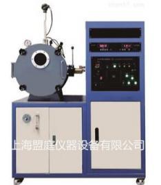 盟庭仪器MZG-0.5真空感应熔炼炉 合金熔炼 铸造炉 专业定制