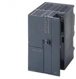 原装西门子S7-300模块代理商