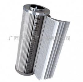 V3.0520-08 ARGO-HYTOS 液压滤芯