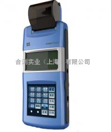 时代便携式里氏硬度计TIME5300
