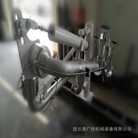 低�佞Q管 LNG�Q管